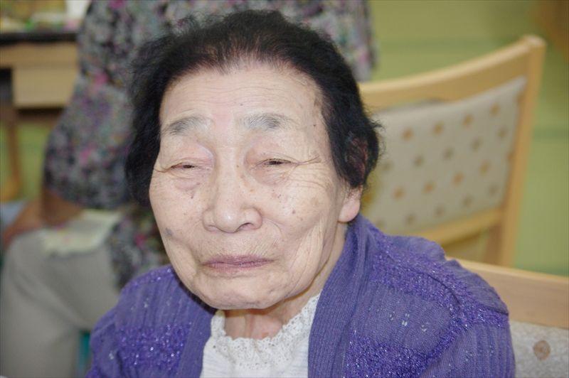 2012keiroukai094