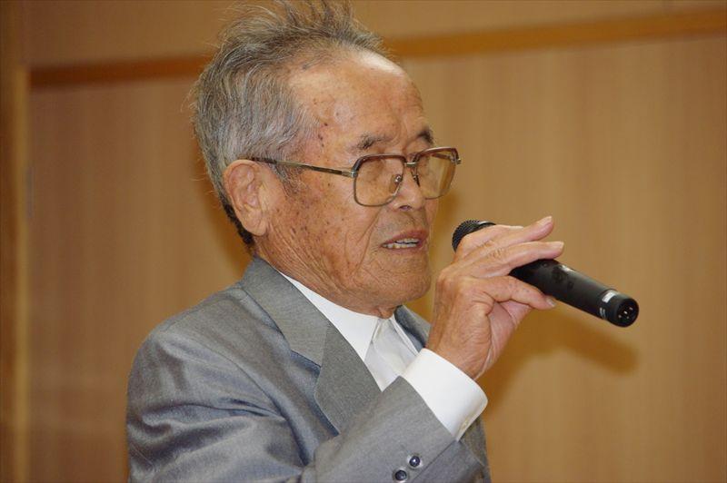 2012keiroukai095