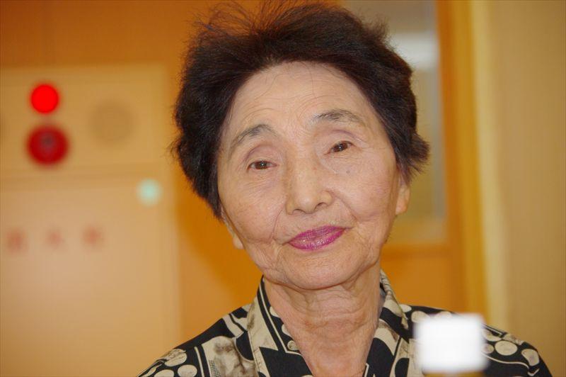 2012keiroukai096