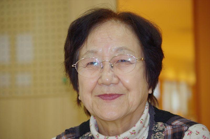 2012keiroukai097