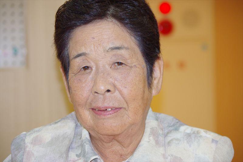 2012keiroukai098