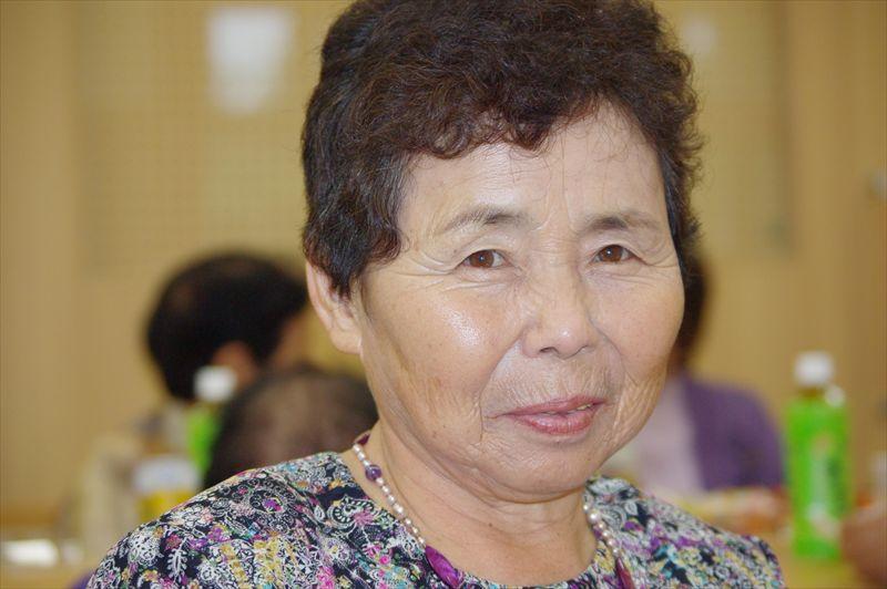 2012keiroukai101