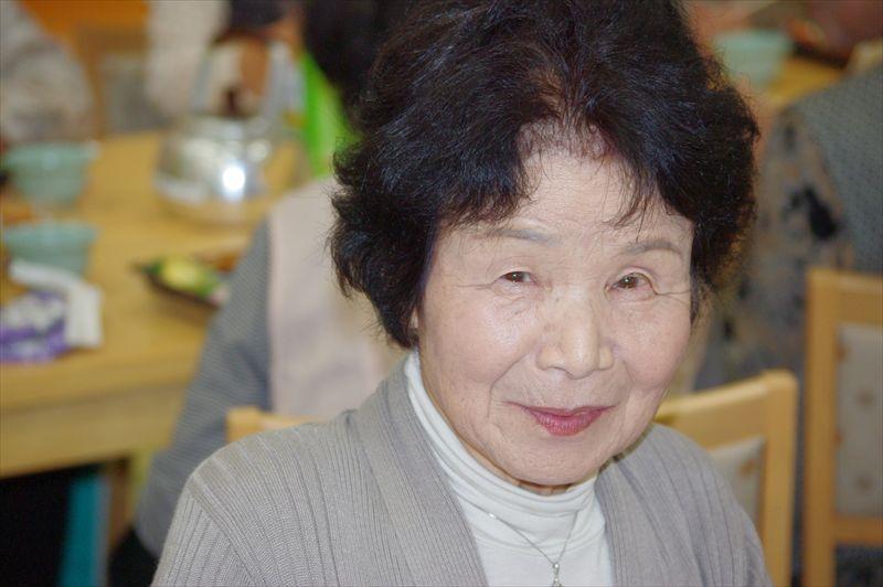 2012keiroukai103