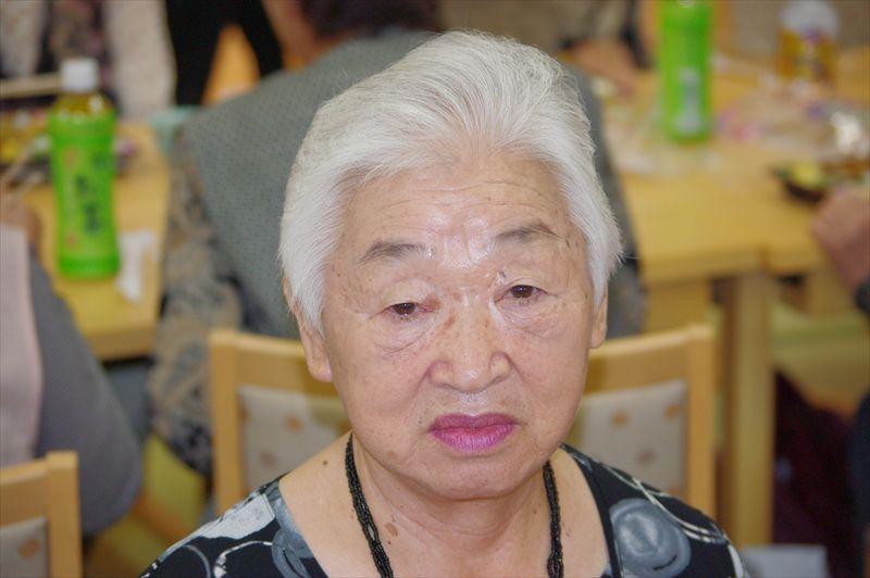 2012keiroukai104