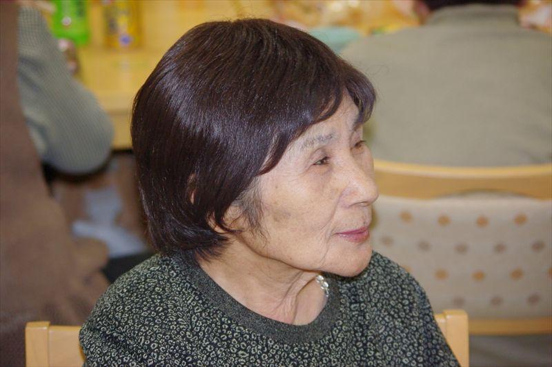 2012keiroukai107