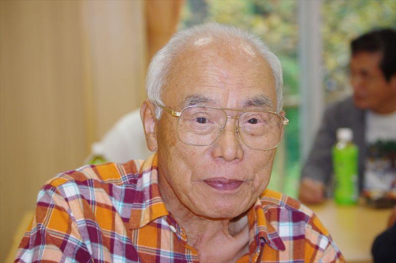 2012keiroukai109