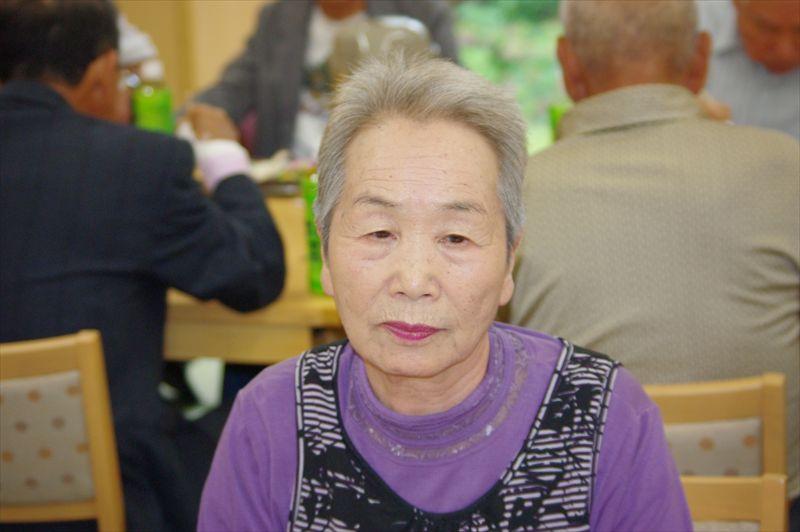 2012keiroukai111