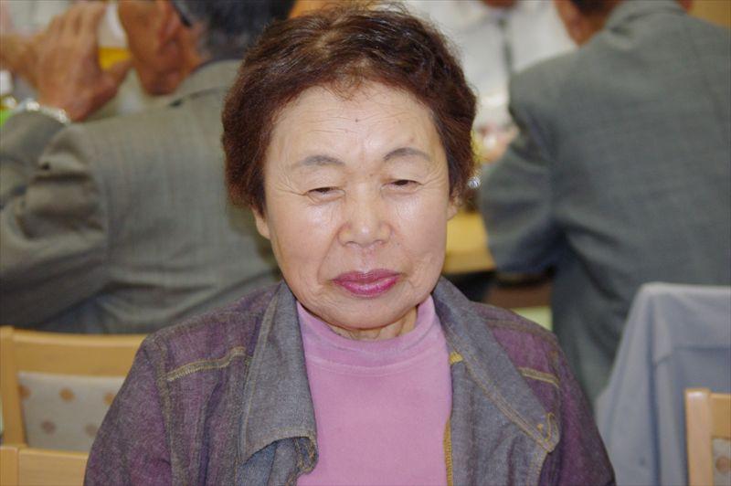 2012keiroukai113