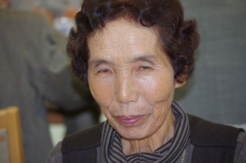 2012keiroukai114