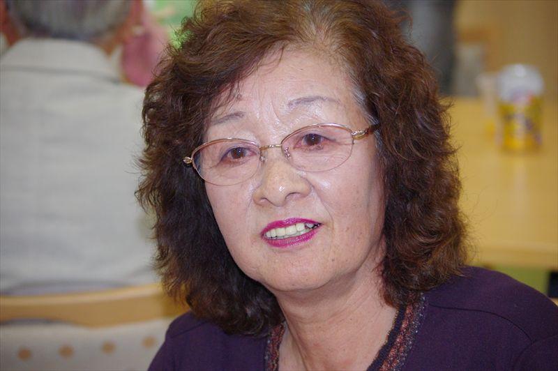2012keiroukai116