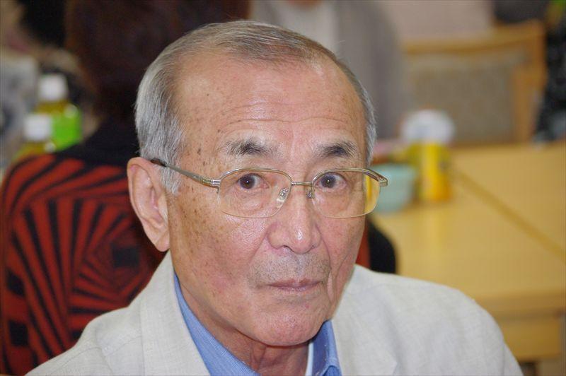 2012keiroukai117