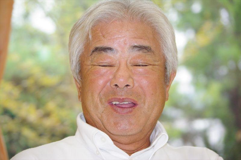 2012keiroukai123