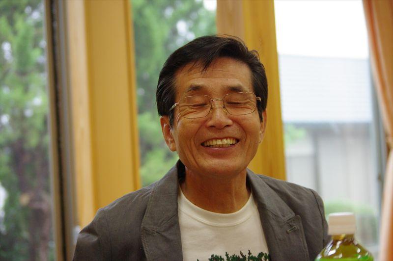 2012keiroukai124