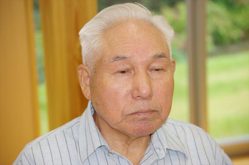 2012keiroukai125