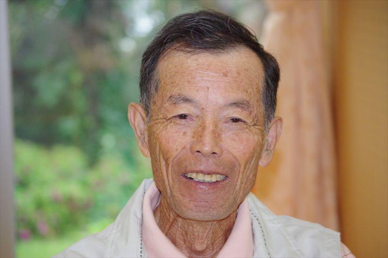 2012keiroukai127
