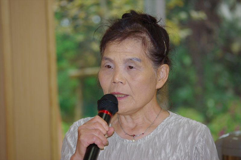 2012keiroukai137