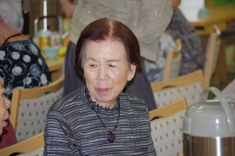 2012keiroukai141
