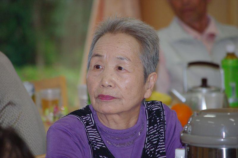 2012keiroukai142