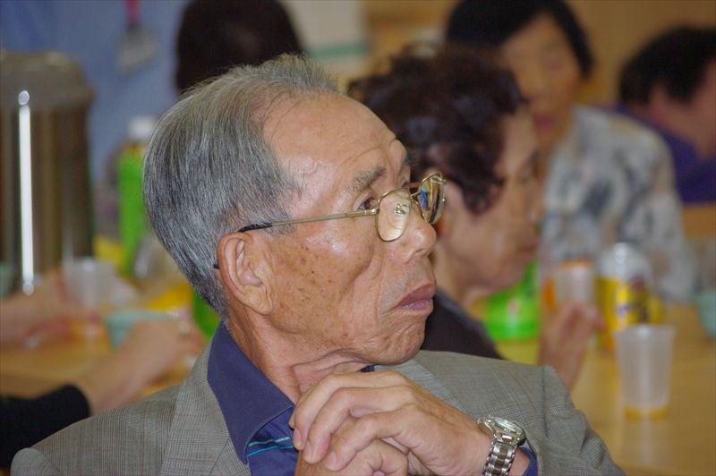 2012keiroukai143
