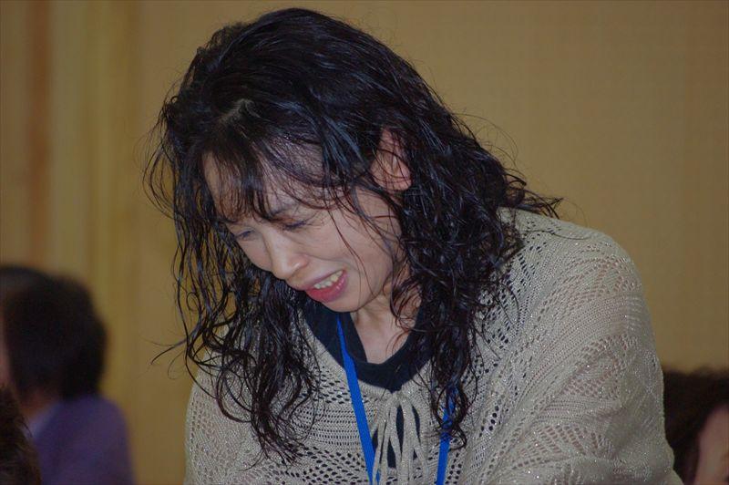 2012keiroukai144