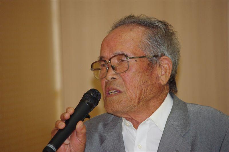 2012keiroukai147