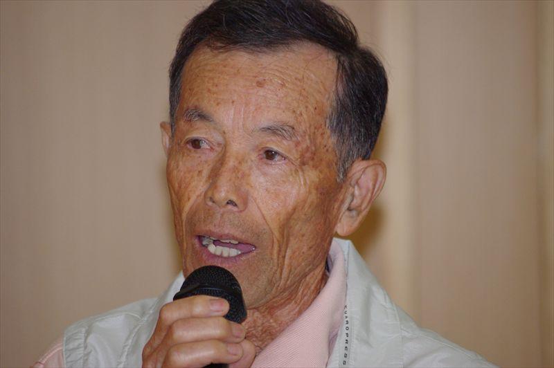 2012keiroukai148