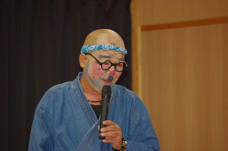 2012keiroukai149