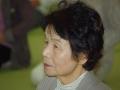 2012keiroukai046