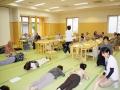 2012keiroukai063