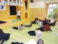2012keiroukai064