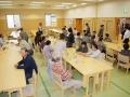 2012keiroukai066
