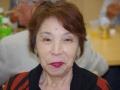 2012keiroukai115
