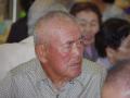 2012keiroukai146