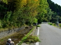 2012_tuiji10